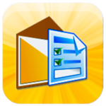Mailing-list Manager